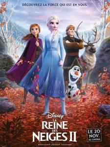 La_Reine_des_Neiges_II