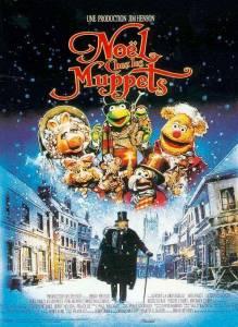 Noel_chez_les_Muppets