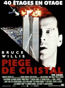 Piege_de_cristal