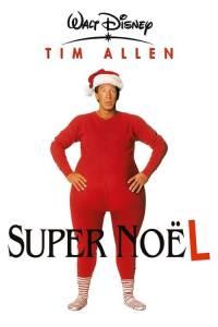 Super_Noel